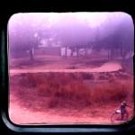 le train ( inde)