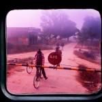 le train (inde)